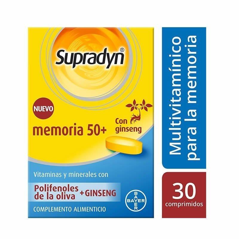 Prisma Natural AntiStress Spray 15ml