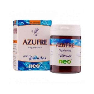 Twistshake Termo Para Sólidos Color Gris 350ml