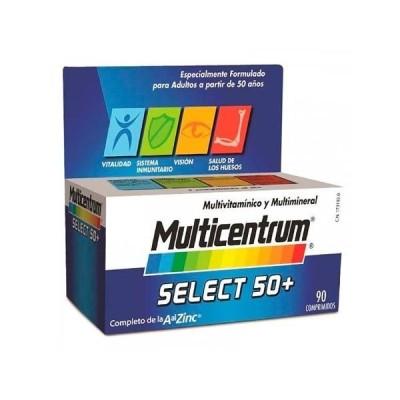 Vitis Dentaid Kids Gel Dentífrico 50ml