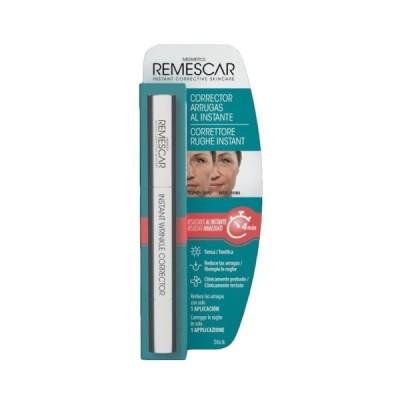 3M Medipore+ Pad 5x7.2Cm 10 Apositos