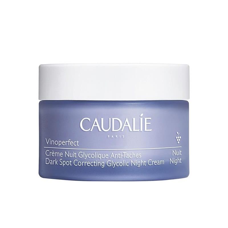 3M Nexcare Aqua 360º Apositos Surtidos 14 Unidades