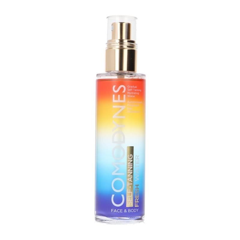 Aquilea Celulina 15 Sticks