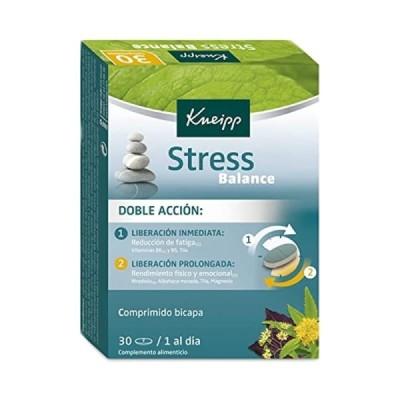 Arkocaps Pavolina Relajación Sueño 48 Capsulas