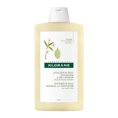 Arkoflex Fisioexpert Gel-Crema 60 ml