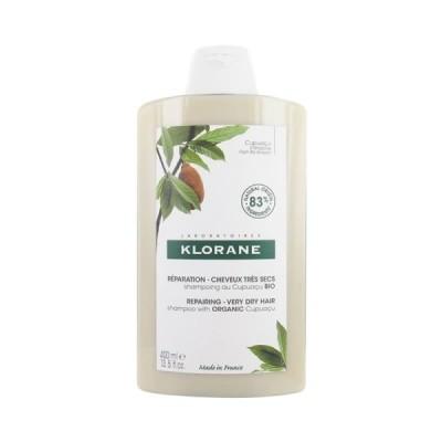 Berocca Perfomance 60 Comprimidos