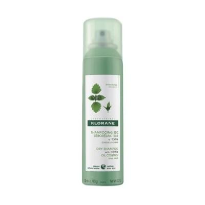 Obesicontrol Tratamiento De La Obesidad 42 Capsulas