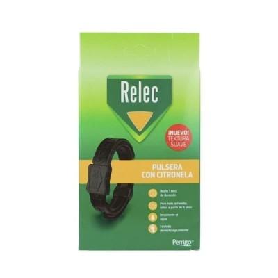 Dr Brown´S Biberon Transicion Con Asas Azul 270 ml