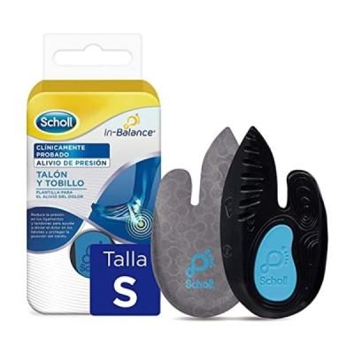 Nutriben Papilla 5 Cereales 600 Gr
