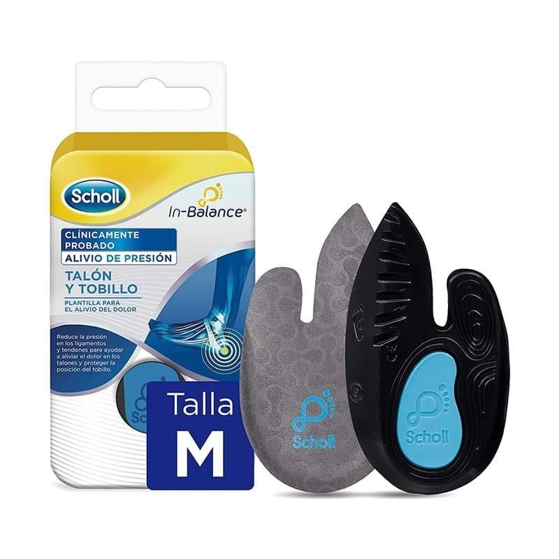 Nutriben Papilla 8 Cereales Y Miel 600Gr