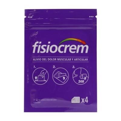 Nutriben Papilla 8 Cereales Miel y Galletas Maria 600 Gr
