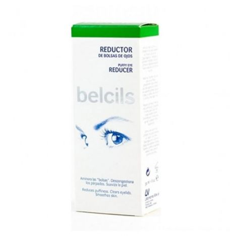 Belcils Antibolsas 30 ml