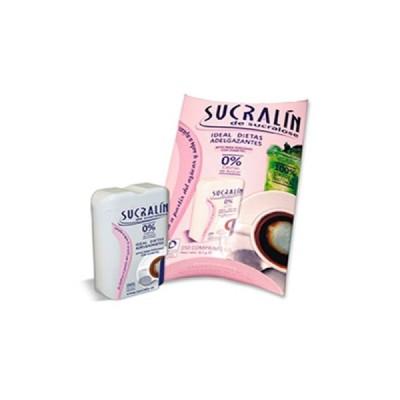 Lacer Cera De Ortodoncia