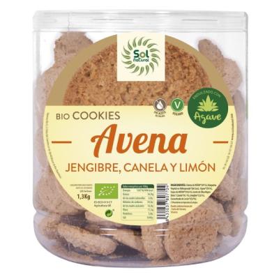 Lacer Cepillo Interdental Angular Fino