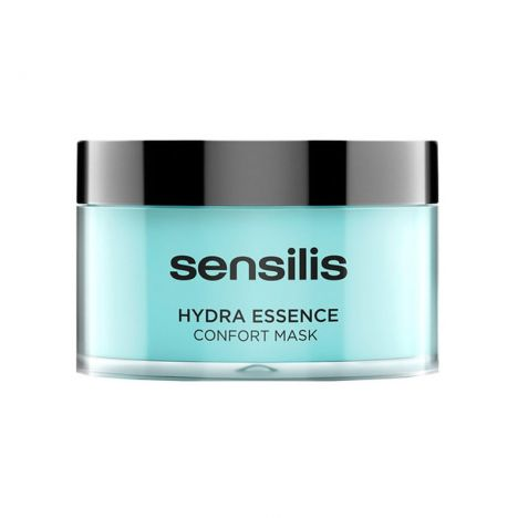Sensilis Hydra Essence Mask Confort 150ml