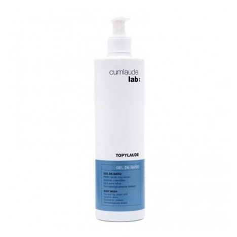 Cumlaude Topylaude Gel 400 ml