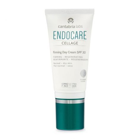 Endocare Cellage Firming Day SPF30 50ml