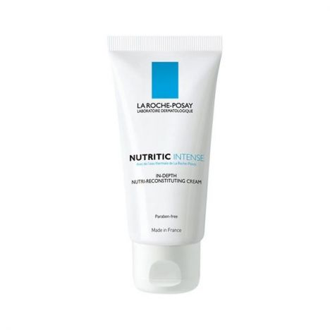 La Roche Posay Nutritic Intensa Seca 50ml