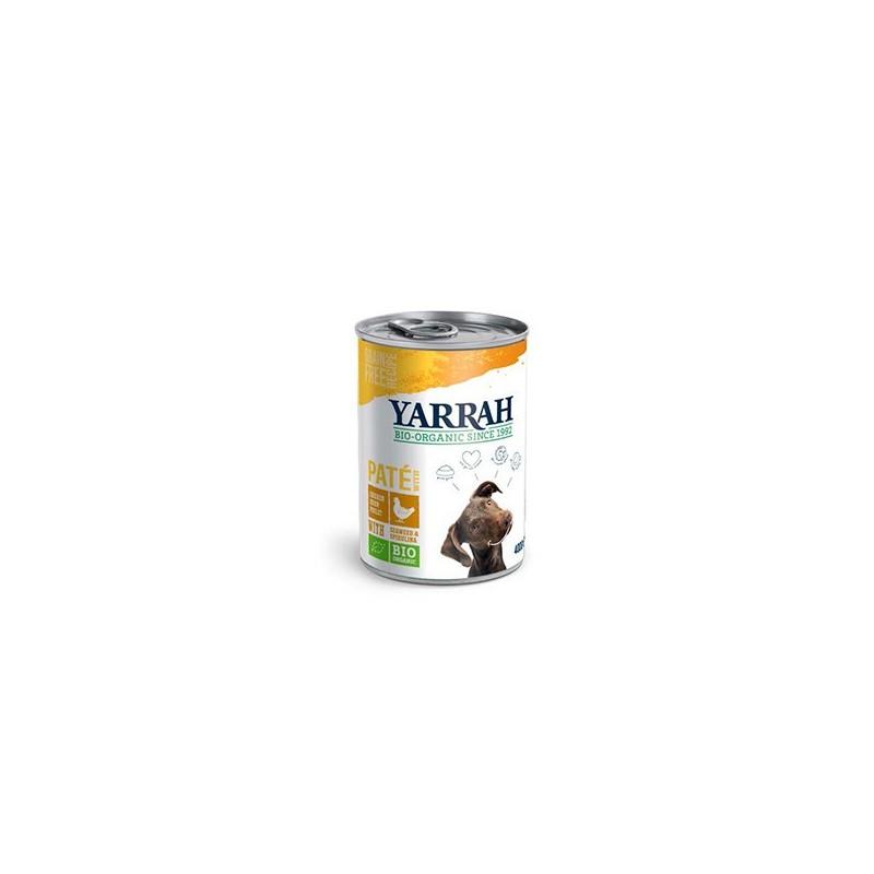 Eucerin Anti-Pigment Serum 30 ml
