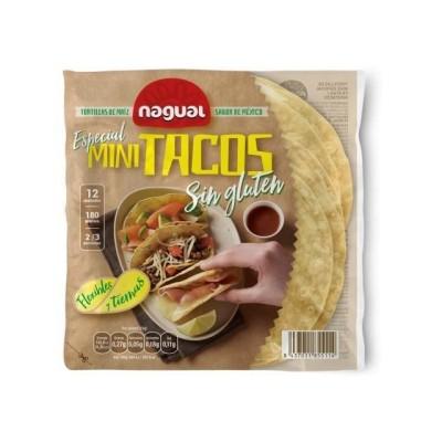 Eucerin Dermatoclean 3 En 1 200 ml
