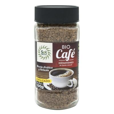 Eucerin Hyaluron Filler SPF30 50 ml