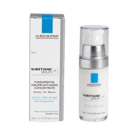La Roche Posay Substiane + Serum 30ml