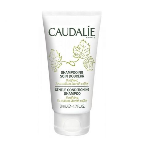 Caudalie Mini Champu Suave 50 ml