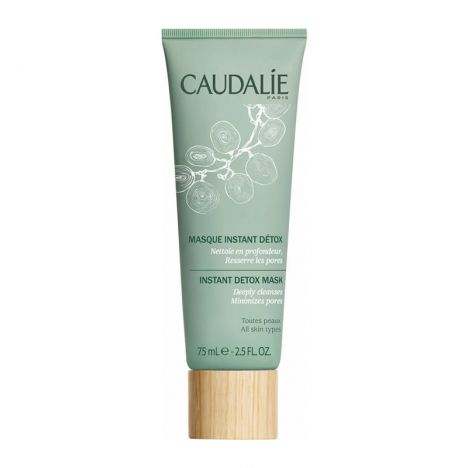 Caudalie Mini Mascarilla Hidratante 15ml
