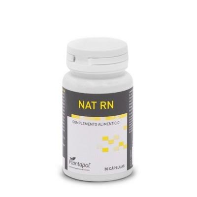 Full Marks Champu 150 ml