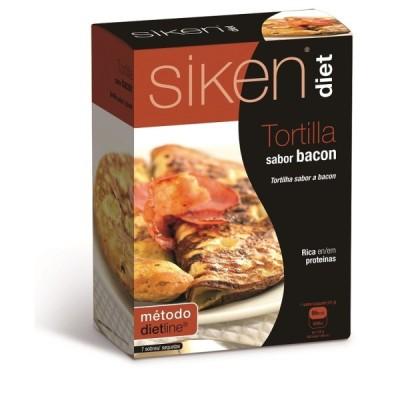 Nutriben Cereales Sin Gluten 300Gr