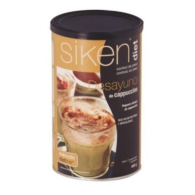 Nutribén Pro-A Leche De Continuación 400 Gr