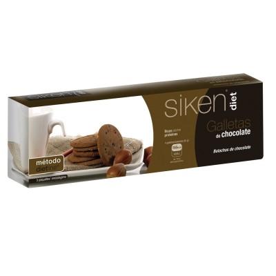Nutriben Postre De 6 Frutas Con Cereales 130 Gr