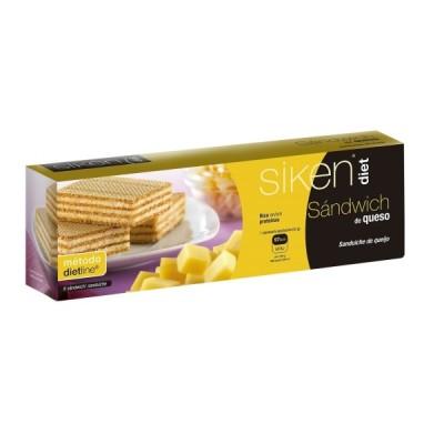 Oral B Pack Recambio Precision Clean + Pasta Regalo 125 ml