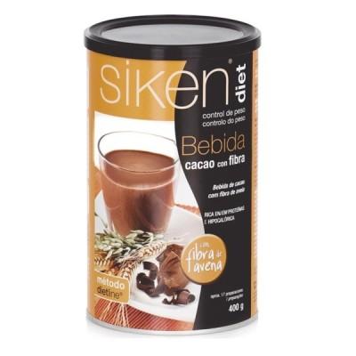 Prisma Natural Vitamina C 60 Cápsulas