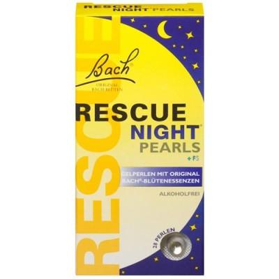 Vicks Praims Caramelos Vapomento Bolsa 72Gr