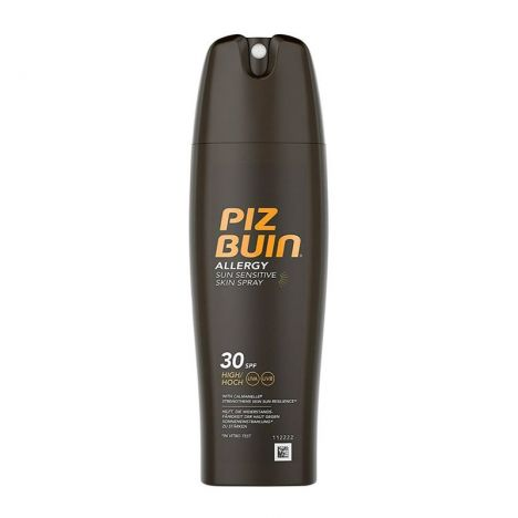 Piz Buin Allergy Locion SPF30+ 200 ml