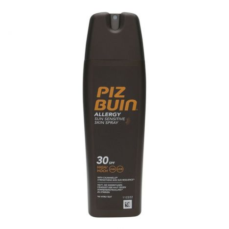 Piz Buin Allergy Spray SPF30+ 200 ml