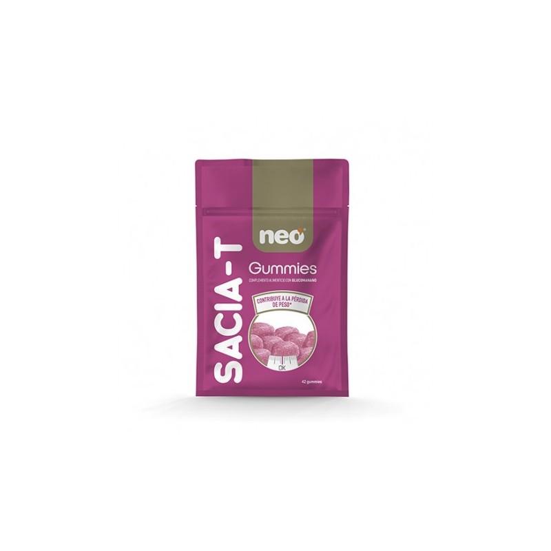 Avene Solar SPF30 Spray 200ml