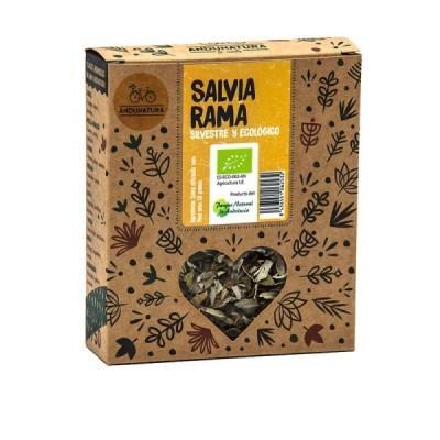 Ghf Valeriana 60 Capsulas