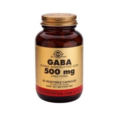 Isdin Sol SPF50+ Sun Brush Mineral 4 Gr