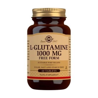 Cumlaude Sunlaude Extreme Plus SPF50 Leche Corporal 200 ml + Regalo