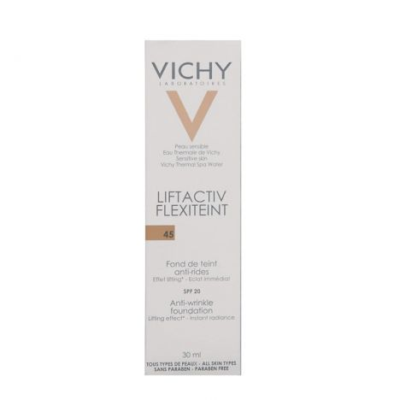 Vichy Maquillaje Flexilift 45 30 ml