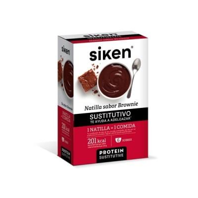 Vichy Maquillaje Normateint 15 30 ml