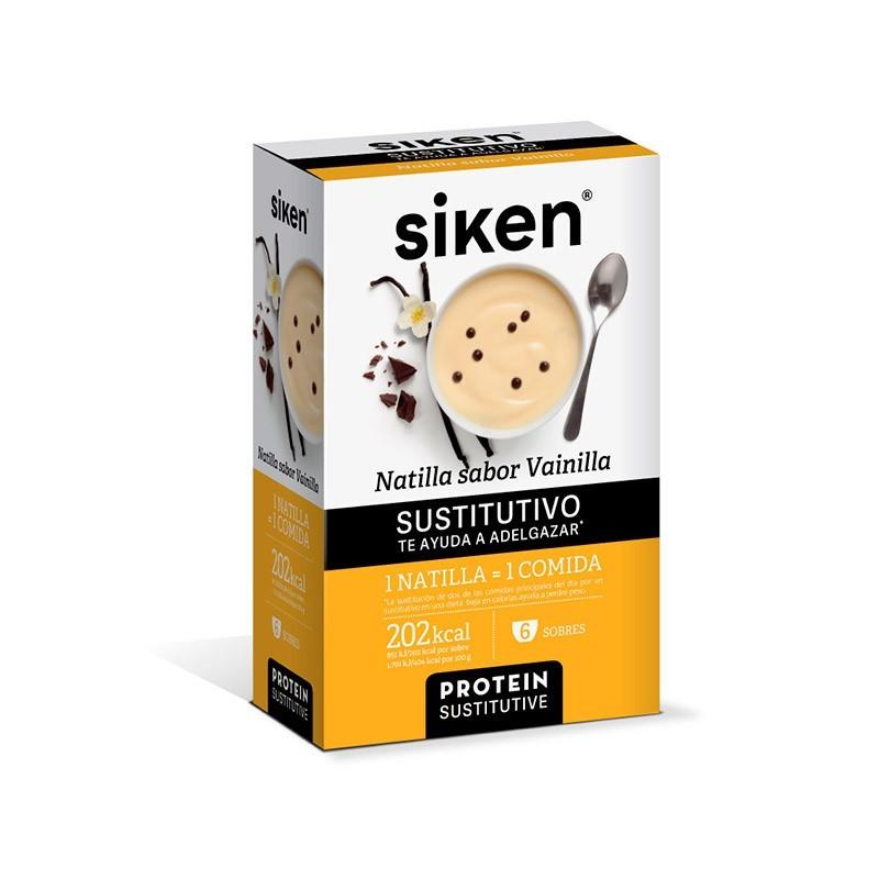 Vichy Maquillaje Piel Seca 58 Bronze 30 ml