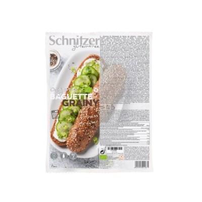 La Roche-Posay Anthelios SPF50+ Leche 250ml