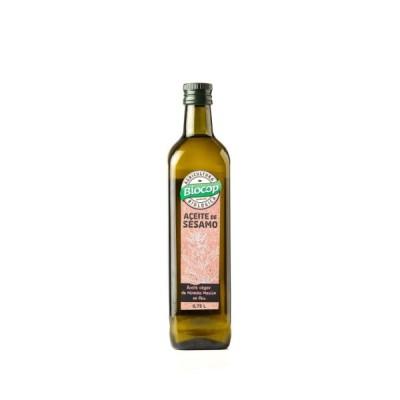 La Roche-Posay Desodorante Aerosol 150 ml
