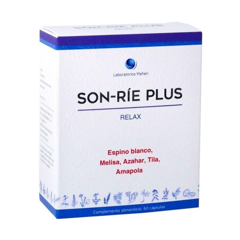 La Roche-Posay Lipikar Surgras Pan 150Gr