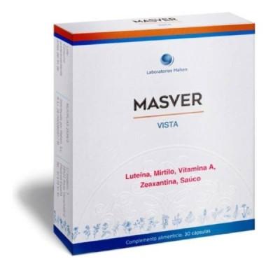 La Roche-Posay Effaclar Locion 200 ml