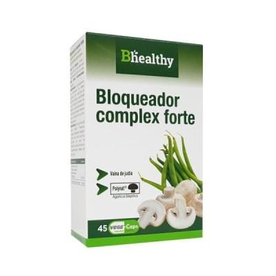 Plameca Vitamina D3 4000 Ui 90 Capsulas