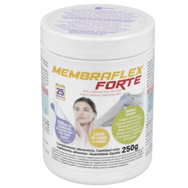 Kern Pharma Aloe Vera 250 ml