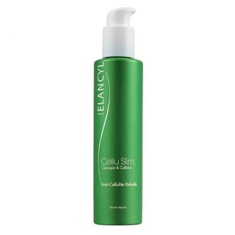 Galenic Elancyl Cellu Slim Anticelulítico 200ml